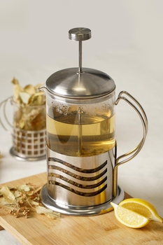 ACAR - Mia French Press Dalga - 800 ML
